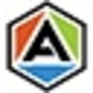 Aryson Outlook PST Repair logo