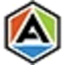 Aryson Outlook PST Repair logo