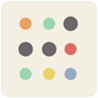 Sum - Simple Maths Puzzle logo