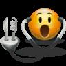 SystemTap logo