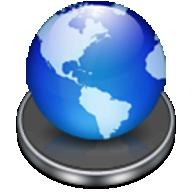 VBServer logo