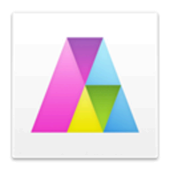 Annotations for Mac logo