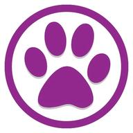 Precise Petcare logo