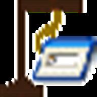 WhatIsHang logo