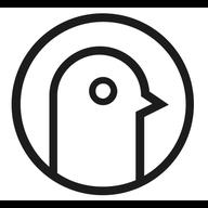 Tweet Binder logo