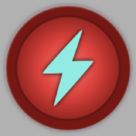 UbikLoadPack logo