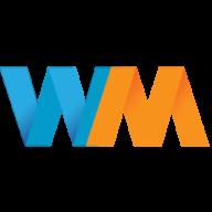 WireMock logo