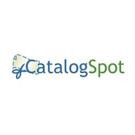 CatalogSpot logo