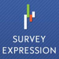 SurveyExpression logo