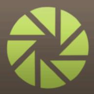 Concept.ly logo