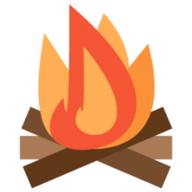 PathMapp logo
