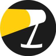 Zenbership logo