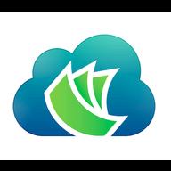 ZenCash logo