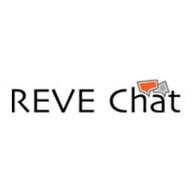 REVE Chat logo