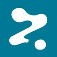 Rezdy logo