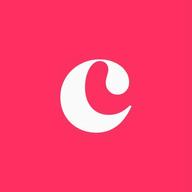 ProsperWorks logo