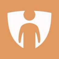CustomerICare.com logo