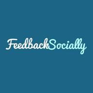 FeedbackSocially logo