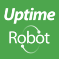 UptimeRobot logo