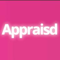 Appraisd logo