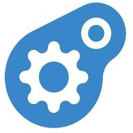 Rerun App logo