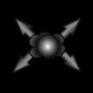 ProxyMesh logo