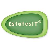 EstatesIT logo