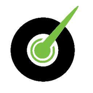 ecomdash logo