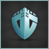 DomainTower logo