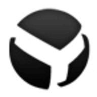 Yooba logo