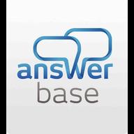 Answerbase logo