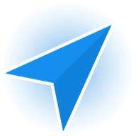 ExitIntel logo