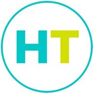 HiringThing logo