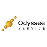 Odyssee Service logo