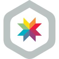 Skylight.io logo
