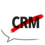 NoCRM.io logo