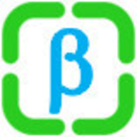 BetaEasy logo