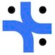 Ranktab logo