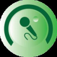 Cinch Audio Recorder logo