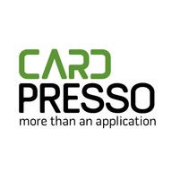 Cardpresso logo