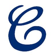 CouponsCodz logo