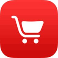 Zen Shopping logo