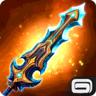 Dungeon Hunter logo