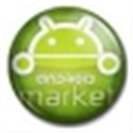 HiAppHere logo