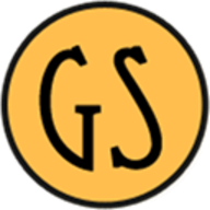 GraphShop logo