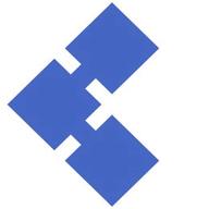 Helium Scraper logo