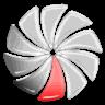 Jetphoto logo