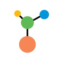 NCache logo