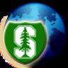 ForceHTTPS logo