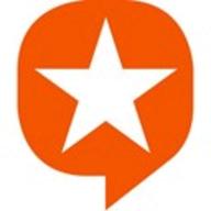 FeedbackExpress logo